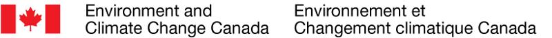 ECCC logo